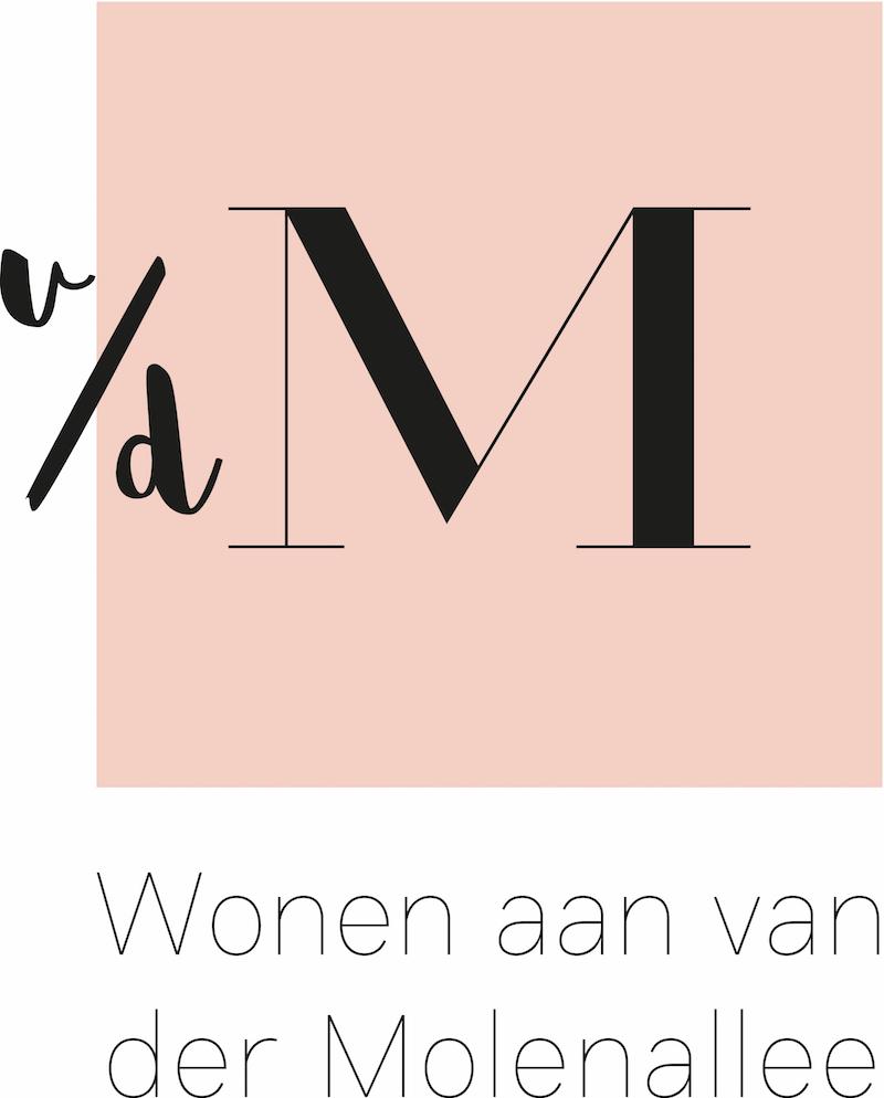 Wonen aan Van der Molenallee