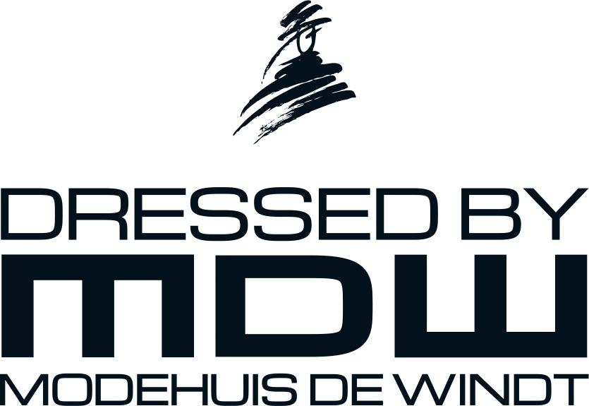 Dressed by MDW - Modehuis De Windt