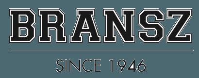 Logo Bransz dansschool