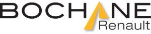 Logo Bochane