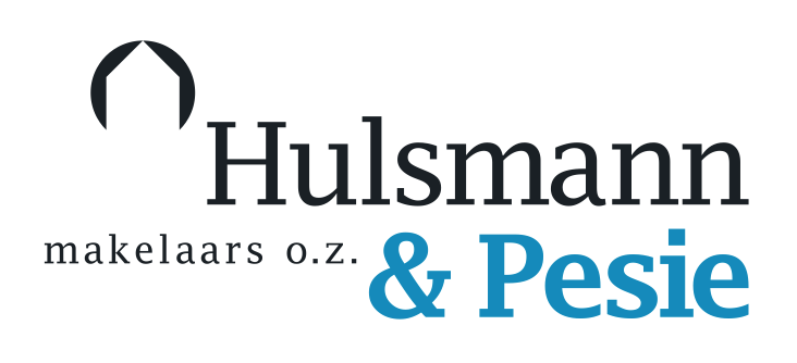 Hulsmann Pesie Logo