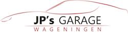JP's Garage