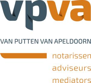 van Putten van Apeldoorn notarissen adviseurs