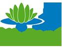 Logo LilyPond