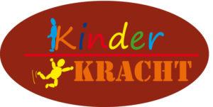 Kinderkracht logo
